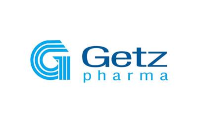 Getz Pharma