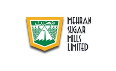 Mehran Sugar Mills Limited
