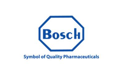 Bosch Pharma