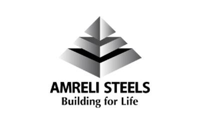 Amreli Steel