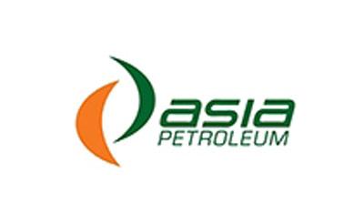 Asia Petroleum