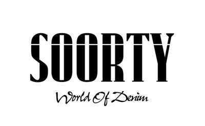 Soorty Denim
